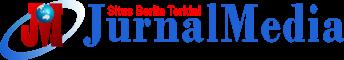 JurnalMedia