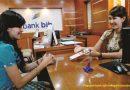 Bank bjb Berhasil Kembangkan KUD Puspa Mekar Melalui Kredit Koperasi