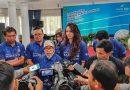 Bandung Bank bjb Akhiri Putaran I Proliga 2018 di Posisi Runner Up