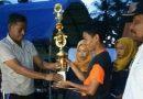 Hipermwa Keera Sukses Gelar HKK Cup