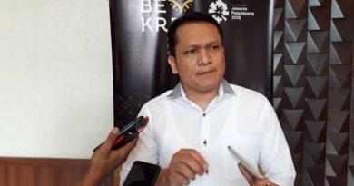 100  Pelaku UMKM dan Ekonomi Kreatif Sukabumi Ikuti Pelatihan