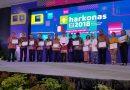 Peduli Perlindungan Konsumen, Pemprov Jabar Raih Penghargaan