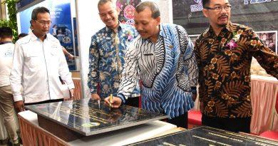 Sepanjang 2017 Pemprov Jabar Himpun Dana CSR Sebesar 243 Miliar