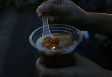 Buka Puasa di Bandung, Ini 5 Makanan yang Wajib Dicoba