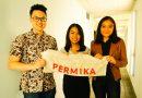 Melalui PERMIKA, Mahasiswa Indonesia di Kanada Rajut Persatuan