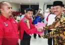 Pemkab Bandung Barat Akhirnya Kucurkan Dana untuk KONI
