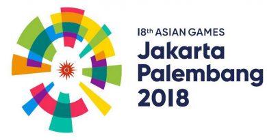 Asian Games 2018 Harus Memberikan Manfaat Besar Bagi Masyarakat