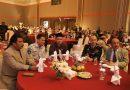 Dadang Ajak Warga Kota Bandung Jaga Keamanan Lingkungan