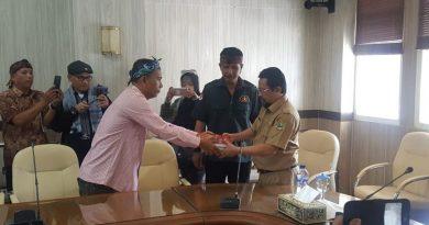 GGMH Laporkan Pungli di SMKN 2 Cilaku Cianjur, Ini yang Dilakukan Disdik Jabar