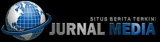 JurnalMedia | Situs Berita Terkini
