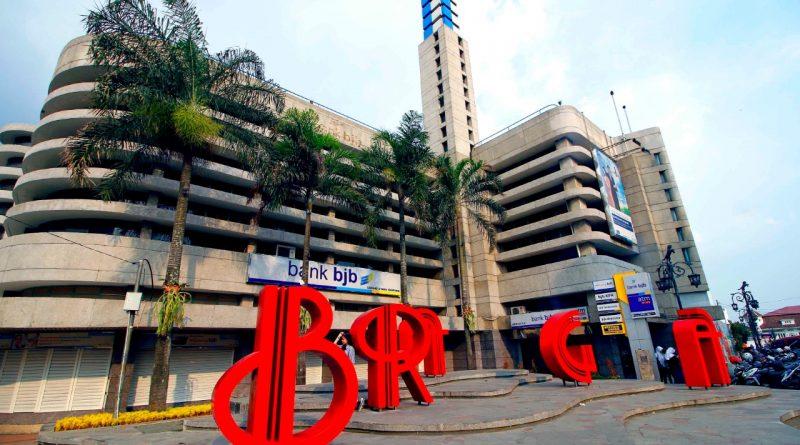 CSR Bank Bjb Menyasar ke Seluruh Pelosok Nusantara