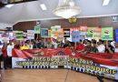 DPRD Jabar Apresiasi Deklarasi Pilkada Damai