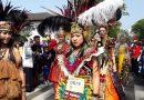 Hafid: Festival Pesona Lokal Diharapkan Bisa Tarik Wisatawan Lokal dan Mancanegara
