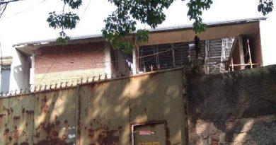 Arogan, Pemilik dan Pelaksana Bangunan Kopo 290 Abaikan Surat Panggilan