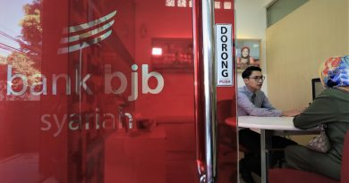 Kasus Bank bjb Syariah: Trik Cegah Penipuan Transaksi Nontunai