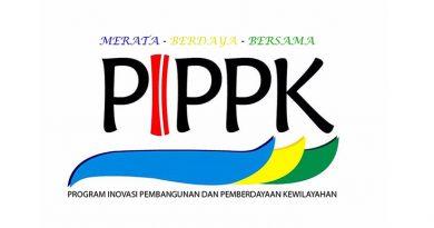 Gunakan Anggaran PIPPK, Oded Minta Perangkat Daerah Hati-hati