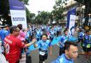 Bandung Run 2018 Diikuti Oleh 3500 Pelari