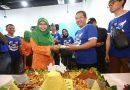Little Bandung kini Hadir di kota Makasar