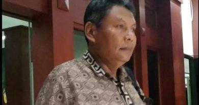 Korupsi BMKG, Setelah Anak Kini Kejari Jakpus Tahan Ayah