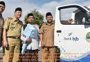 Bjb Terus Dorong Program Jabar Juara Lahir Batin
