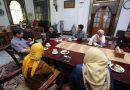 Pemkot Bandung dan Universitas Sungkyul Akan Bentuk Pusat Studi Kopi