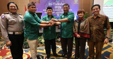 Oded: Someah Jadi Daya Tarik Wisata Kota Bandung