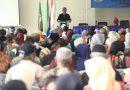 Pemkot Bandung Komitmen Kuatkan Koperasi