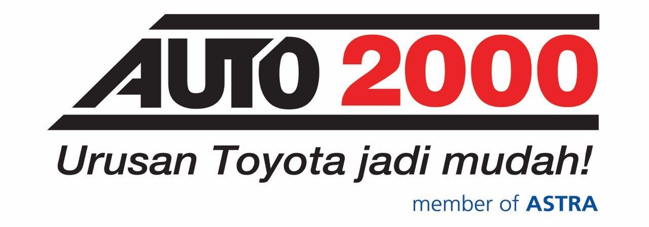 Logo Auto 2000 Jurnalmedia